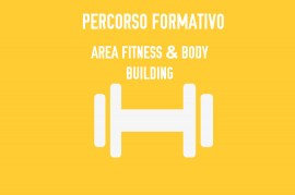 percorsofitness3